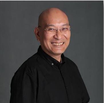Alvin Marcelo