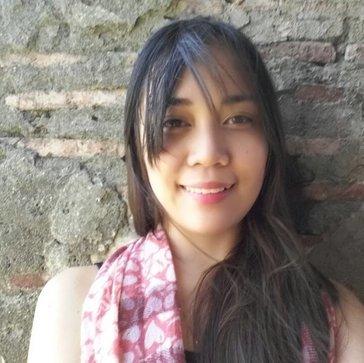 Kristin Chloe Pascual